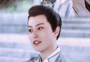 シン・オン邢恩性別彼女かっこいい