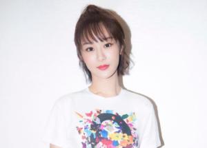 ヤンズ-楊紫整形子役画像