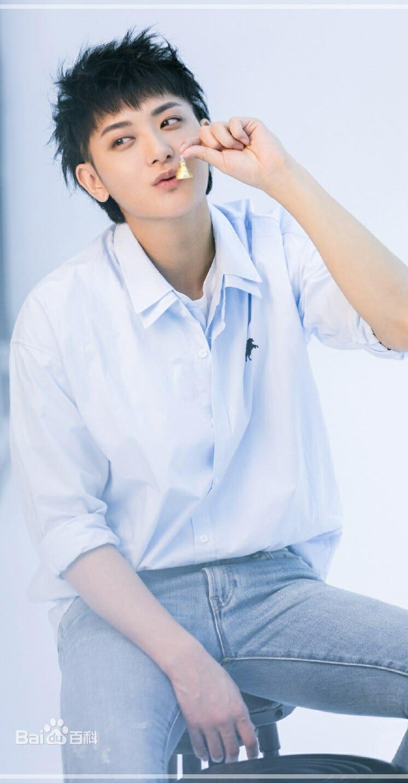 ファン・ズータオ現在exo