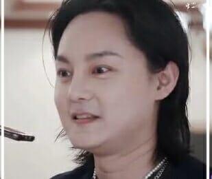 インジョン尹正ダイエット